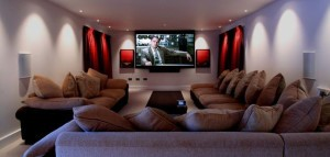 HomeTheatre-300x143