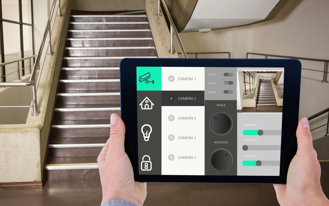 What Is Home Automation And Why Should You Try It?