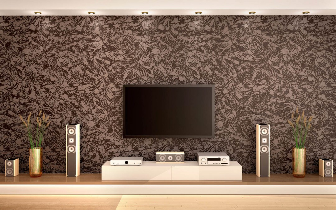 How to Choose the Right Home Theatre Speakers