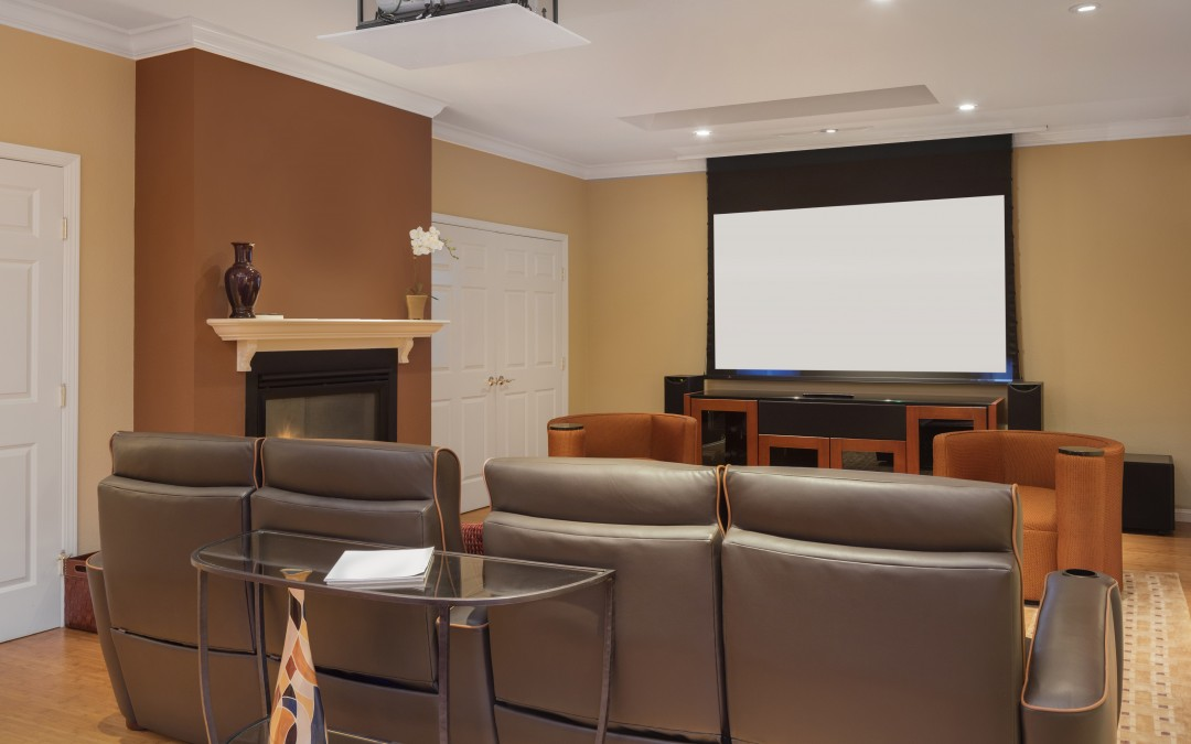 home theater mistakes